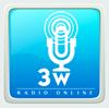 w3radio